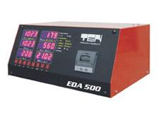 Ten EDA 500