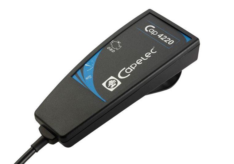 CAP4220-Capelec-lecteur-OBD