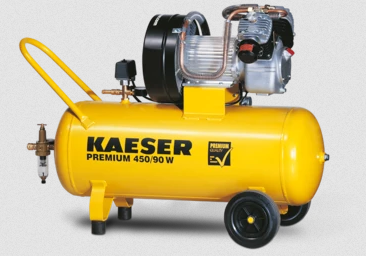 Kaeser2