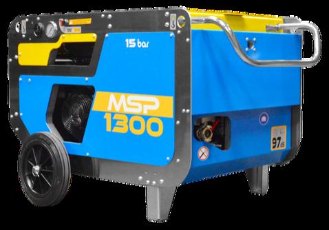 MSP 1300