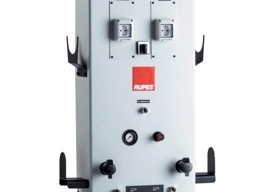 PT102C-PT102A-560x560