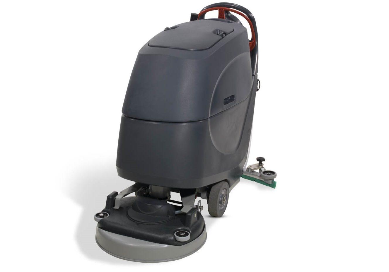 autolaveuse-batterie-tgb6055-numatic-1