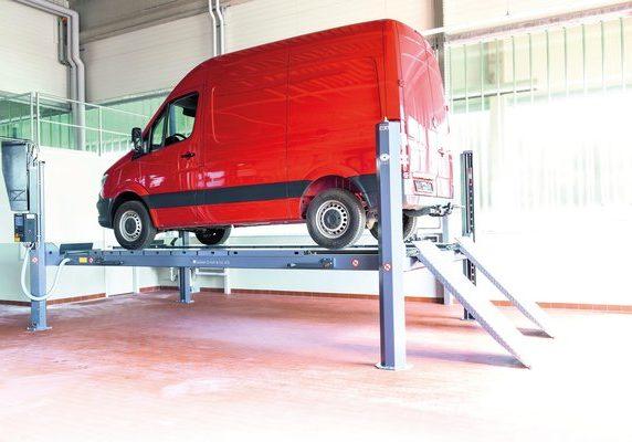 carlift-ii-mb-sprinter-02_600x600