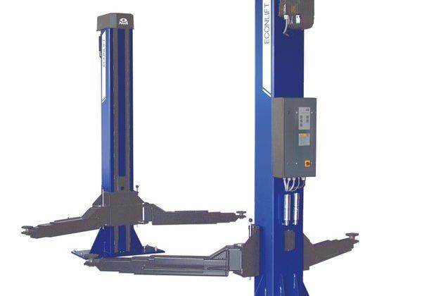 econlift-6500kg-frei_600x600