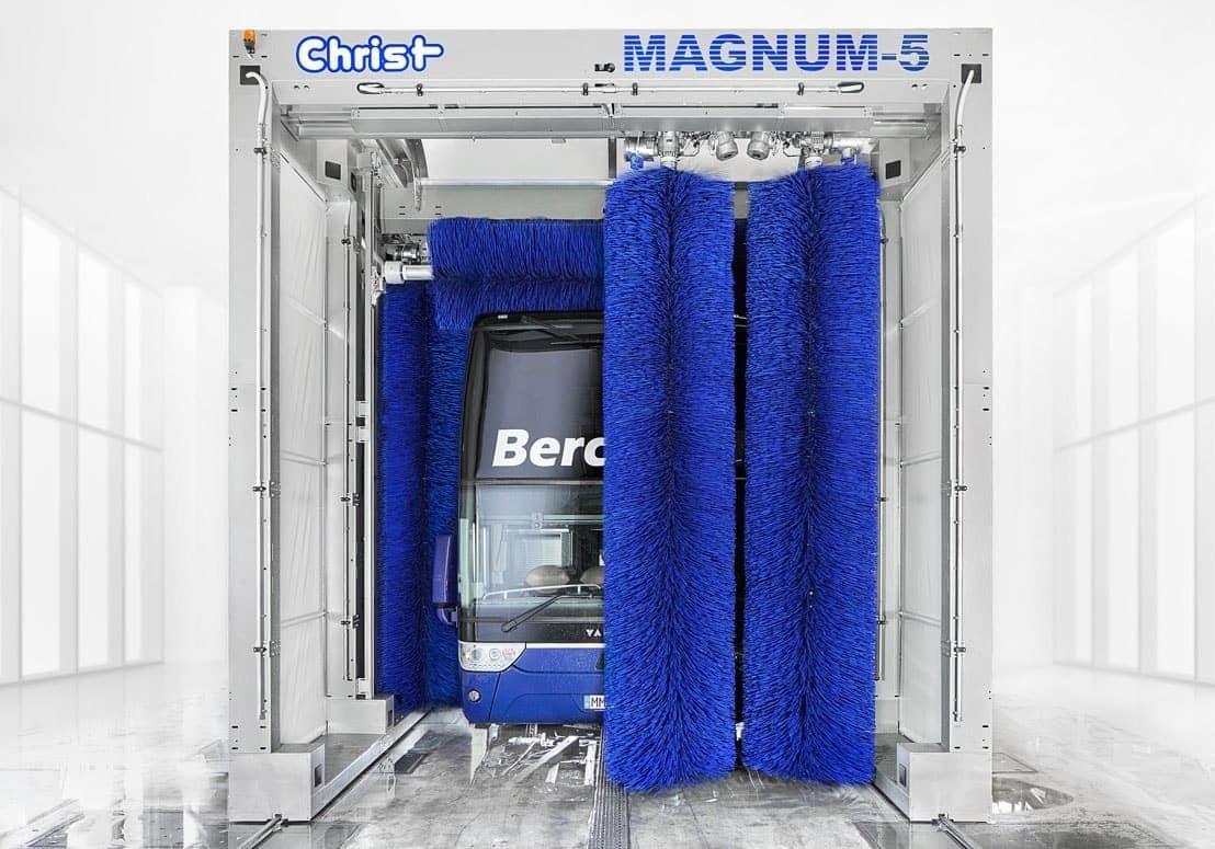 magnum-5-4