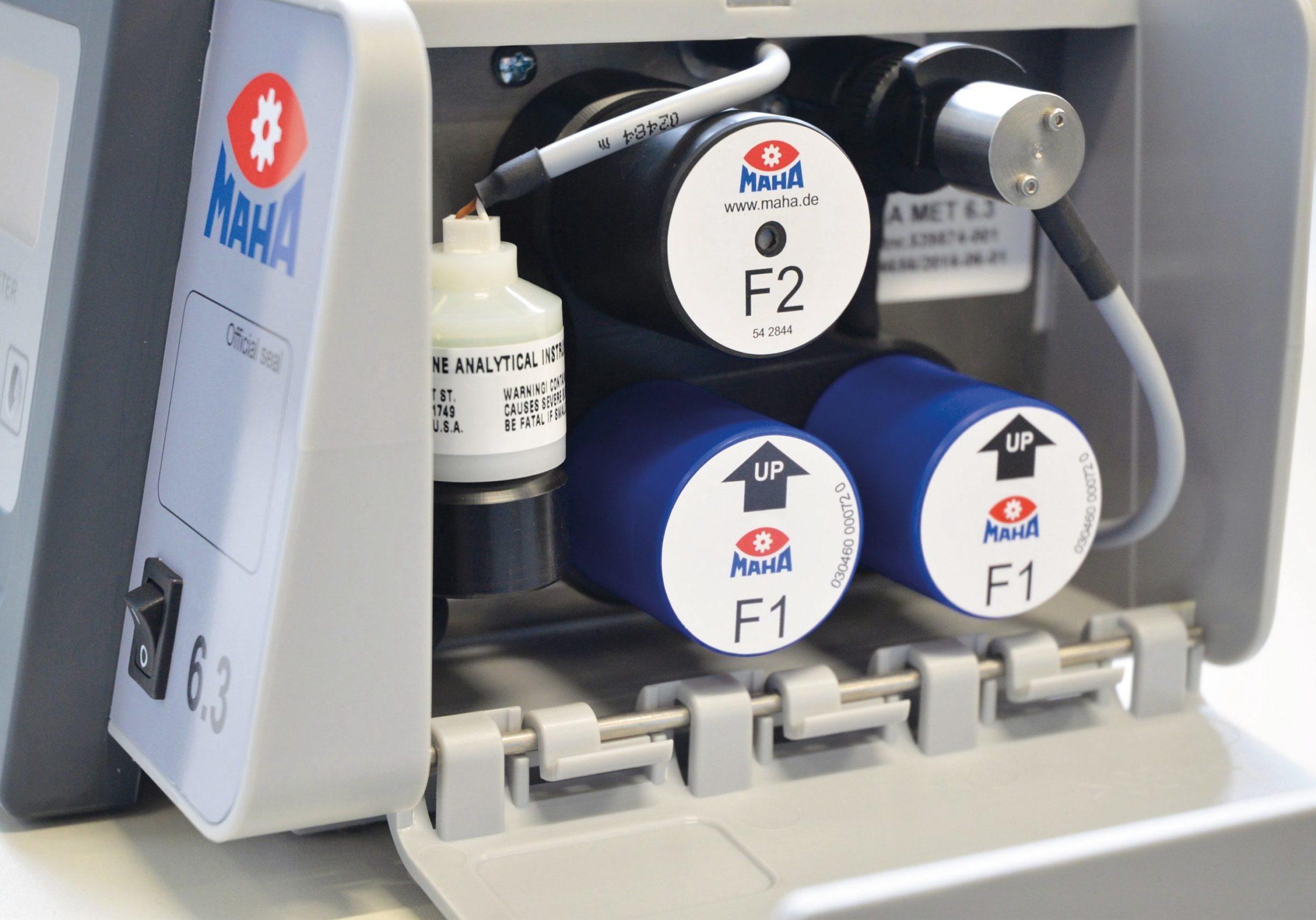 met-6-3-wartungsklappe-filter